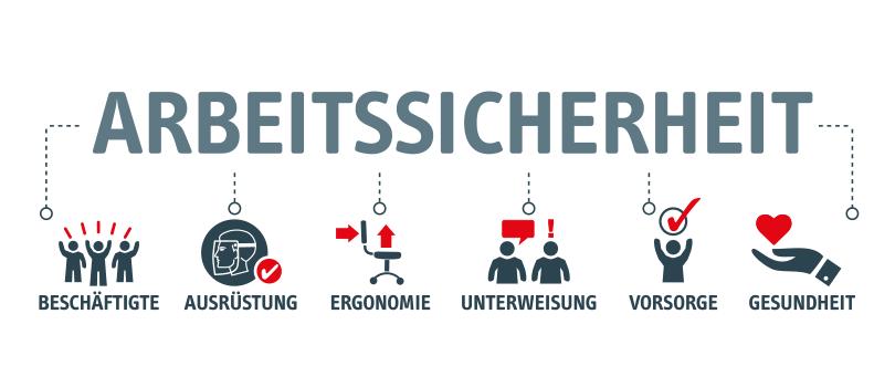 Arbeitssicherheit Benzoldämpfe | ULMATEC GmbH