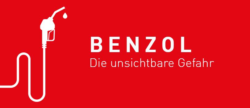 Was ist Benzol | ULMATEC GmbH